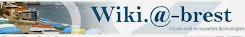 Wiki.@-brest