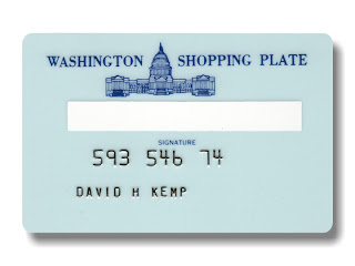 dc+washington+shopping+plate.jpg