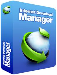 Internet Download Manager 6.15 Build 8