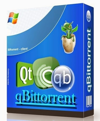 qBittorrent-3.1.12-FINAL-Portable