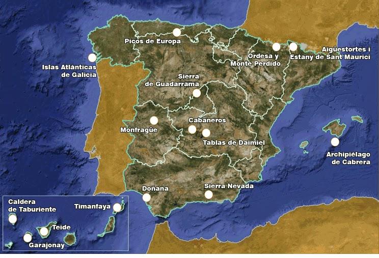 http://www.magrama.gob.es/es/red-parques-nacionales/nuestros-parques/default.aspx
