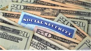 What Every Woman Needs to Know About Social Security!