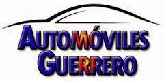 AUTOMOVILES GUERRERO