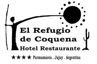 EL REFUGIO DE COQUENA