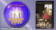House of Grace by Patricia M Osborne