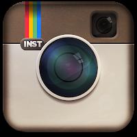 Nueva sección Instagram en SinAbrochar!