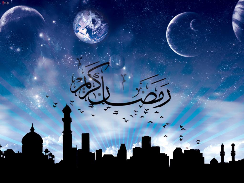 http://3.bp.blogspot.com/-e9oVI32KdHc/TlQJOvydoyI/AAAAAAAAAVA/b9y3U1D1RdA/s1600/ramadan+rhymes.jpg