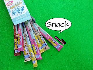 Snack di www.lifull-produk.id