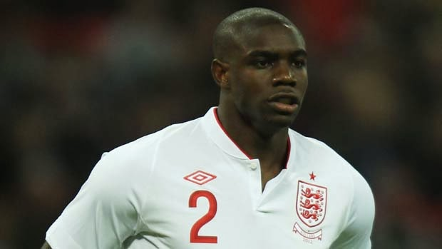 Micah Richards wanted by Spurs