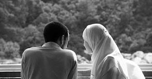 Tipe Wanita yang Layak Dijadikan Pasangan Hidup Anda
