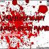 Jerkiizzy Danny - Sangue Nesse Mambo [Download Track]