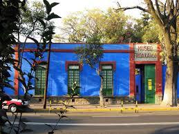 Circuito de las Artes Visuales.