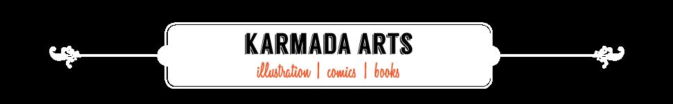 Karmada Arts