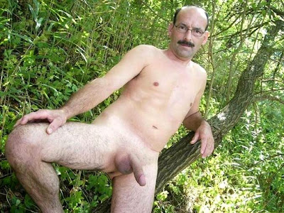 beatiful naked - xxx males - kinkygay - my daddy naked - huge cock nudist