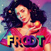 'Froot' by Marina and the Diamonds