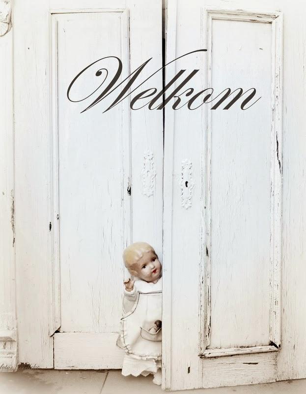 Kom binnen