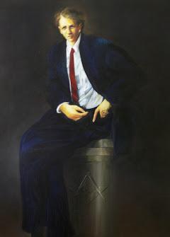 Víctor Manuel Guzmán