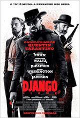 Baixar Django Livre Dublado 2013