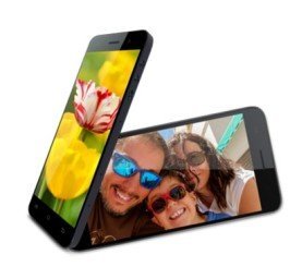 PayTM : Buy Karbonn S360 Machtwo Titanium at Rs.7952 only after Cashback