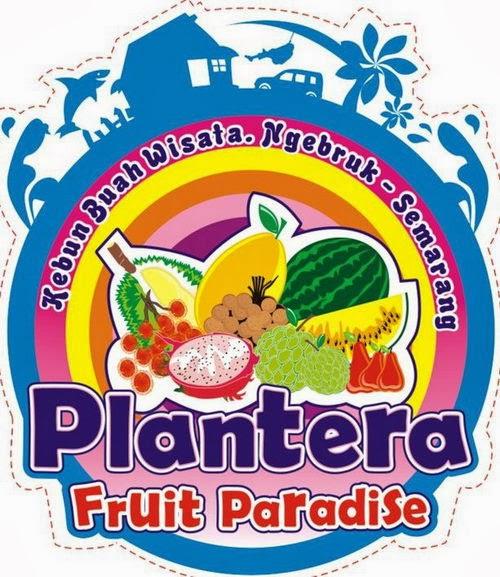 Agrowisata Plantera Fruit Paradise