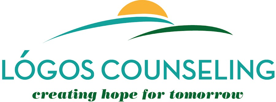 Logos Counseling Services