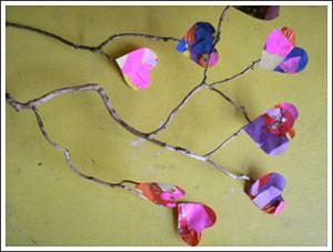 34 Valentine Ideas Barefoot Blonde By Amber Fillerup Clark