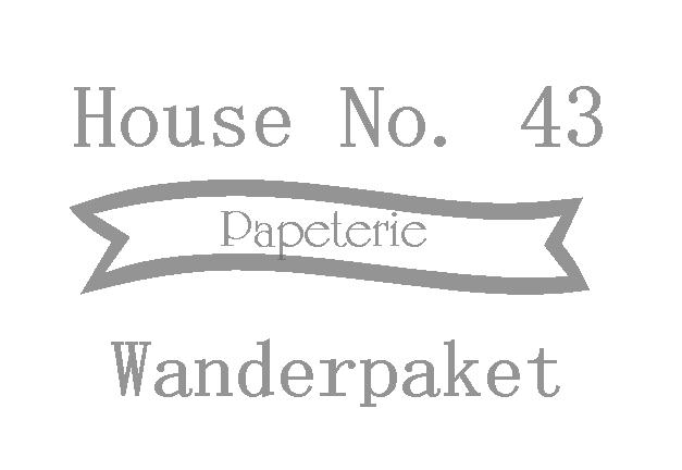 Wanderpaket