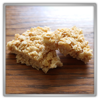 Candysan Japanese Candy Haul Review japan food nissin Crispy Choco Cheese Cake Crispy Choco Milk crisp