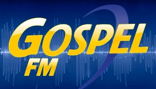Rádio Gospel FM de Goiânia GO ao vivo