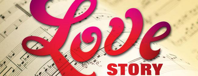 taylor swift love story level 2 sheet music pdf