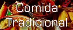 El sabor de México del recetario a tu mesa