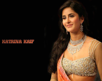 Katrina kaif hq wallpapers