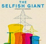 The Selfish Giant Will Awaken on Blu-ray This April