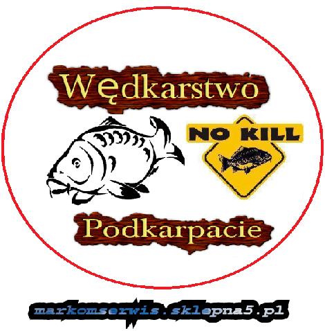 Wędkarstwo Podkarpacie
