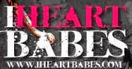 Iheartbabes Premium Accounts