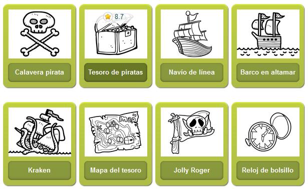 http://cuentos-y-leyendas.dibujos.net/piratas/