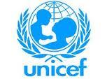 UNICEF - Portugal