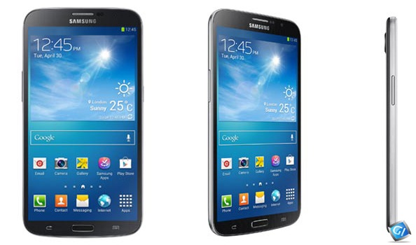 Samsung Galaxy Mega 6.3 Phablet | Review | Features | Specifications | Price