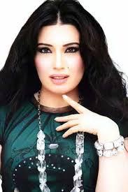 """دعوي قضائية ضد مسلسل """"مزاج الخير"""" لانتهاكه حرمة رمضان 2013"""