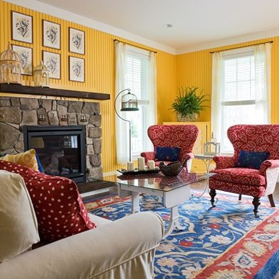 blog.oanasinga.com-interior-design-photos-traditional-red-yellow-blue-living