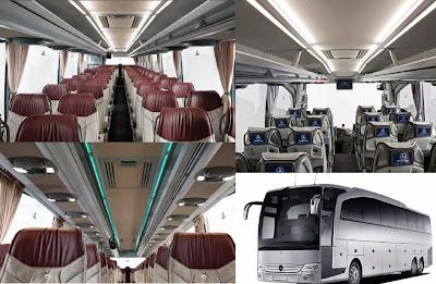mercedes-yeni-otobüsler-2014-foto