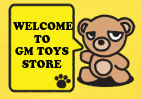 PLS CLICK TO VISIT TO MY NEW TOYS STORE