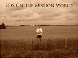 Other Online Missionaries