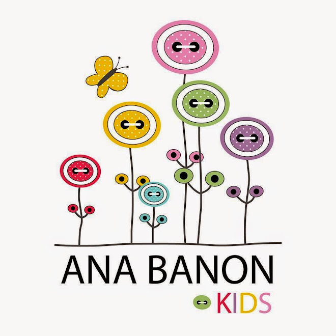Pipoca e Mimoca - ANA BANON