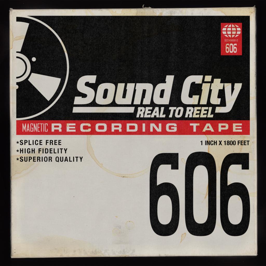 http://3.bp.blogspot.com/-eAEpOqH2sWw/UTtlfKp3zsI/AAAAAAAAdHA/49X4pvFKMC8/s1600/SoundCityAlbumCover1_zpsec7d9731.jpg