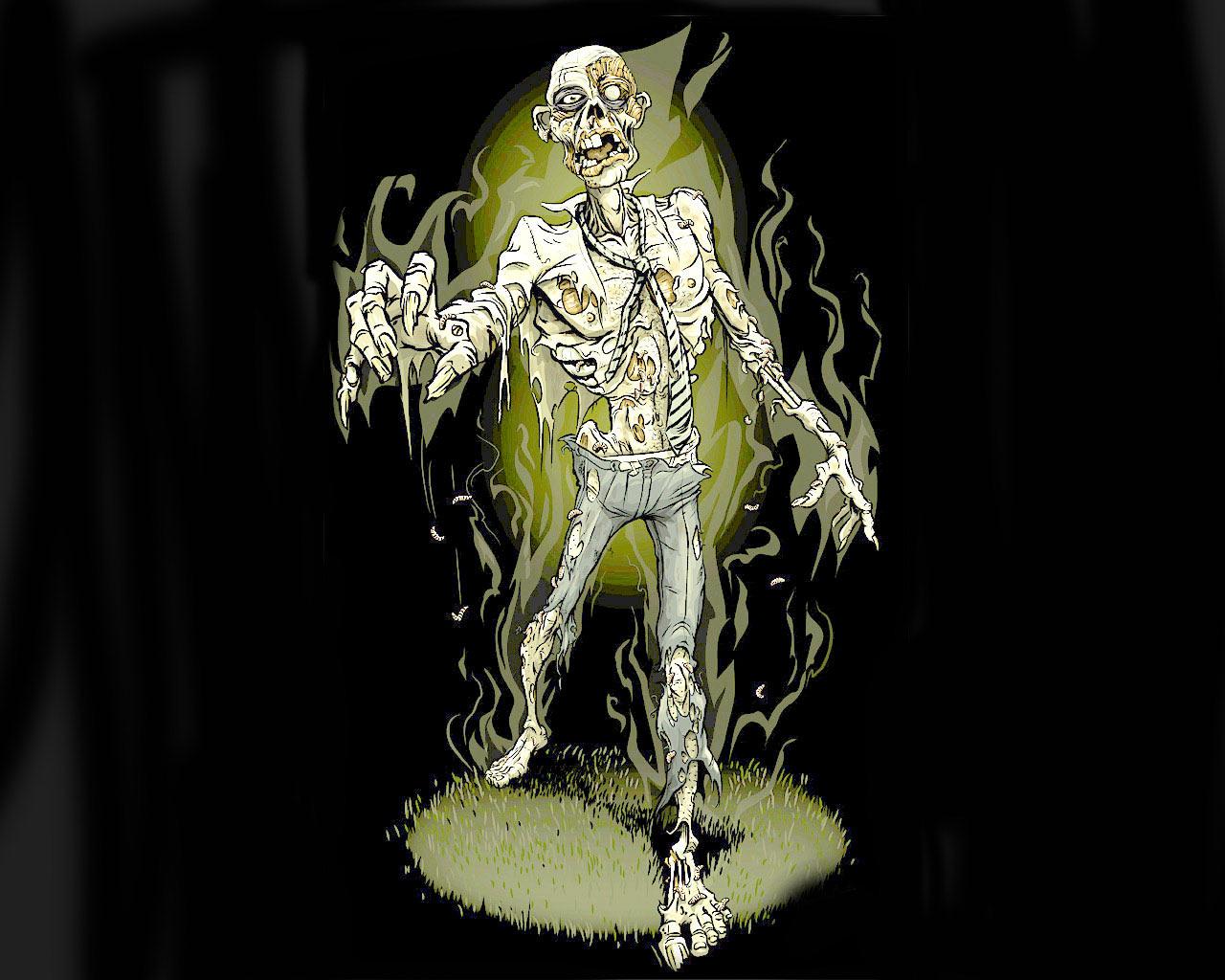 http://3.bp.blogspot.com/-eAHDh08ZeUQ/ToWSWxk-YKI/AAAAAAAAHFk/GA9dQwwUuNs/s1600/scary_wallpaper_zombie_picture05.jpg