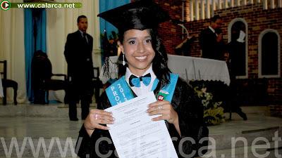Angie Vanessa Torres Córdoba - Mejor ICFES