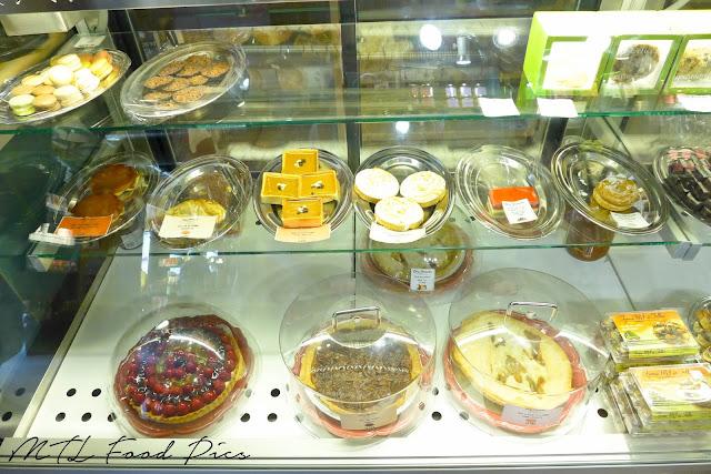 Macaroons, Tarts, Cookies Pies - Bakery Westboro