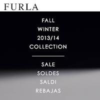 http://www.furla.com/us/eshop/sales/?countrycode=US&languagecode=en&id_utente=&utm_campaign=GiftGuideRecall_US_20131213&utm_medium=email&utm_source=Furla+Americas
