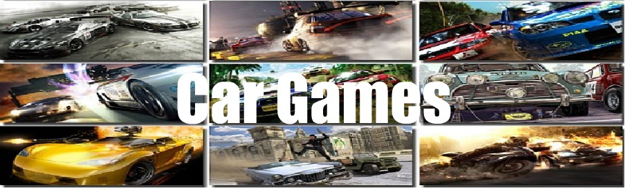 Car Games | Car Online Games | Free Car Games Info